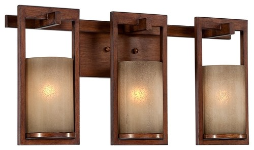 how makes these as Lamps Plus does not have them
