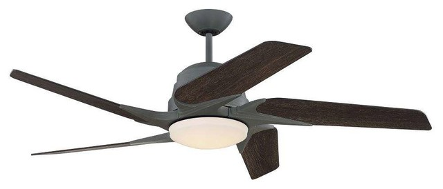 Craftmade Solo Encore 54 Quot Ceiling Fan Remote And Light