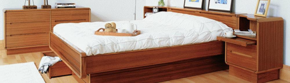 Scandinavian Comfort   Indianapolis, IN, US 46250