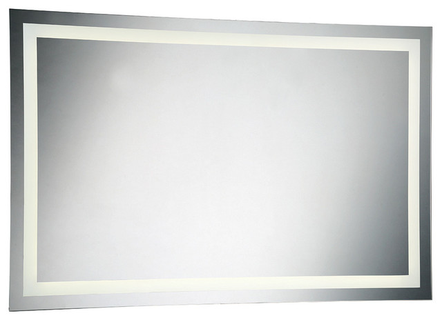 Eurofase 29107-018 Mirror Led 1-Light. -1