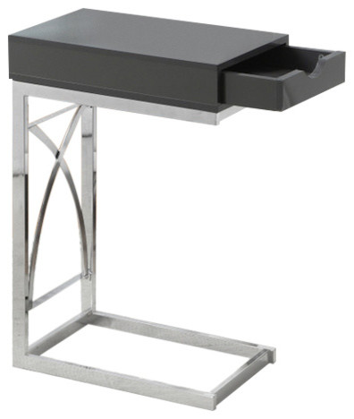 Monarch Specialties, 3171 Accent Table