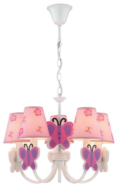 Butterfly Ceiling Light Fixture - New Image Butterfly Turkolmak.Org