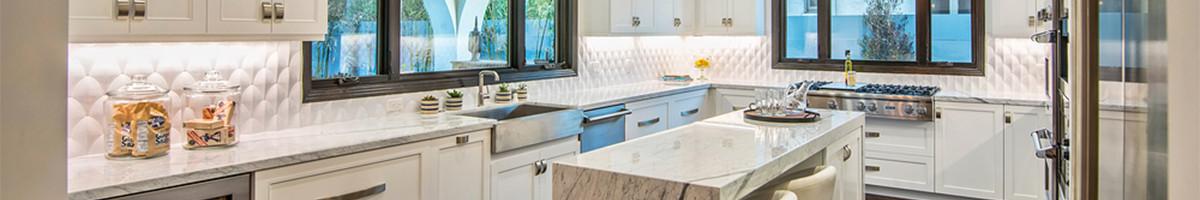KG Construction Inc.   Encino, CA, US 91436