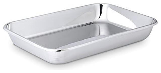 Hammer Stahl 11 X 16 Bake Pan