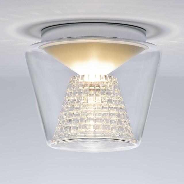 Annex ceiling deckenleuchte m minimalistisch - Ambientedirect bewertung ...