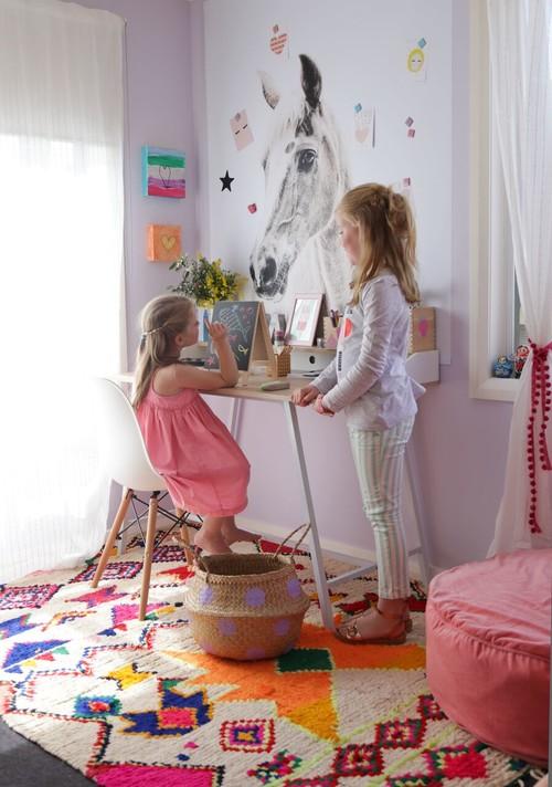 Teppich Kinderzimmer Alles Was Du Wissen Musst