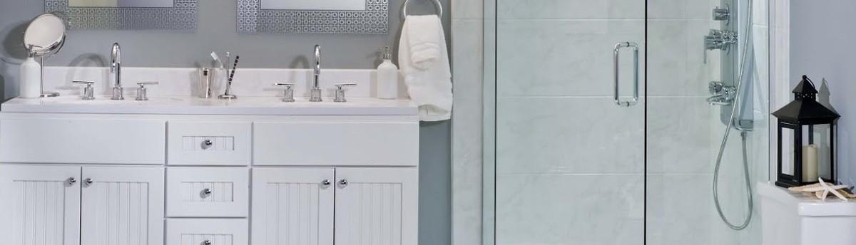 ReBath Of Illinois Bloomington IL US - Bathroom remodel bloomington il