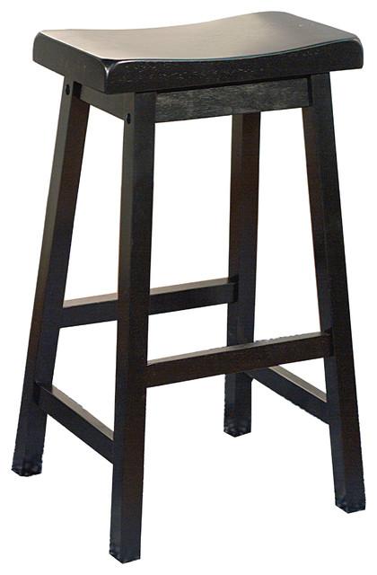Superb 30 Arizona Saddle Stool Black Alphanode Cool Chair Designs And Ideas Alphanodeonline