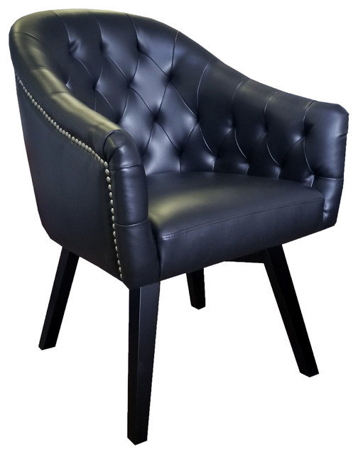 Stupendous Silver Nailhead Armchair Arm Designs Onthecornerstone Fun Painted Chair Ideas Images Onthecornerstoneorg