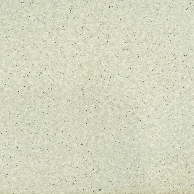 Sterling 12x12 Self Adhesive Vinyl Floor Tile, Set of 20, Gray Speckled Granite - Contemporary - Vinyl Flooring - by Achim Importing Co.