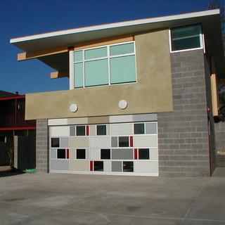 Perfect GDR | Garage Door Repair Novi (248) 841 4888   Novi, MI, US