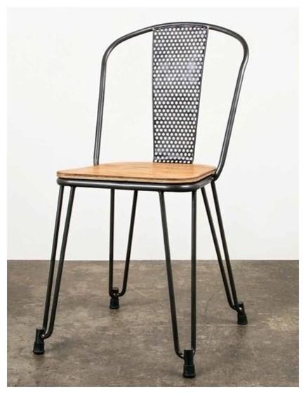 napier chair