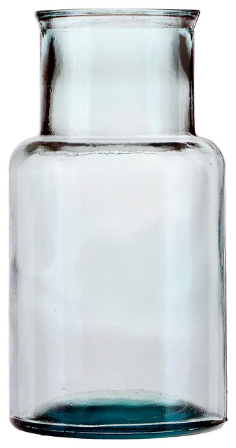 30031369c0ef Couronne Co. Corsica Glass Container
