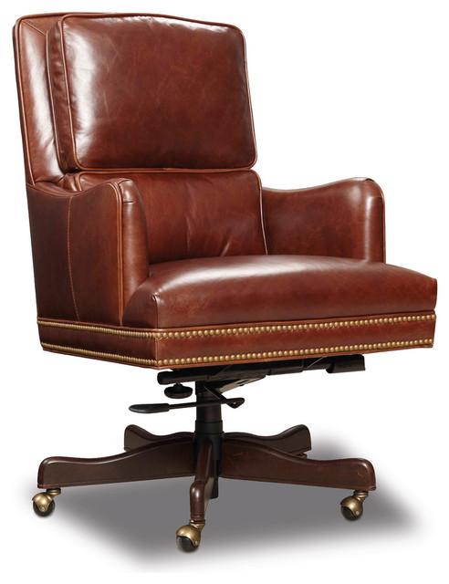 Enjoyable Balmoral Gordon Home Office Chair Machost Co Dining Chair Design Ideas Machostcouk