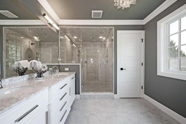 Bathroom Design-Fair Haven, NJ