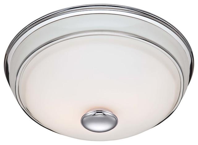 Bathroom Exhaust Fans, Decorative Bathroom Exhaust Fans With Light