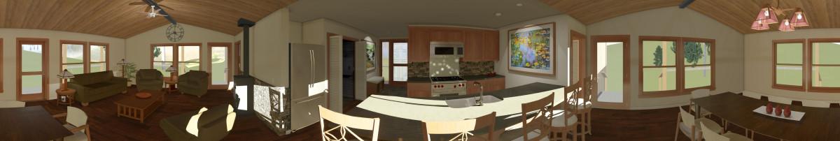 Apex 3D Home Design   Klamath Falls, OR, US 97603