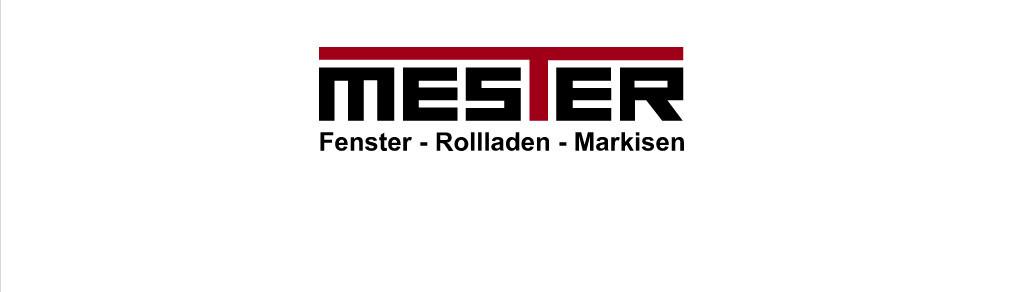 Markisen Bielefeld mester fenster rollladen markisen bielefeld de 33609