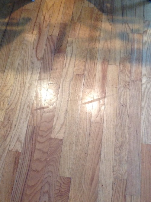 My hardwood floors have these heavy dull markings from either moving  furniture or my kids toys. Help Moving Furniture In My Home   makitaserviciopanama com