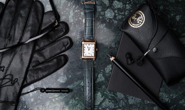 Alfred Watches styling foervaring-och-garderob