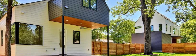 Riverside Homes LLC - Austin, TX, US 78703