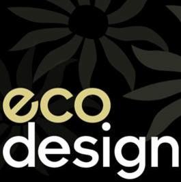 Cake Art And Design Pty Ltd : Ecodesign Pty Ltd - Castle Hill, NSW, AU 2154