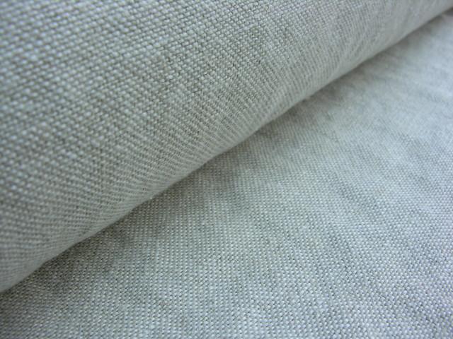 Tinsmiths Fabrics