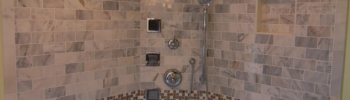 Bobby Adams Remodeling Service Winchester VA US Home - Bathroom remodeling winchester va