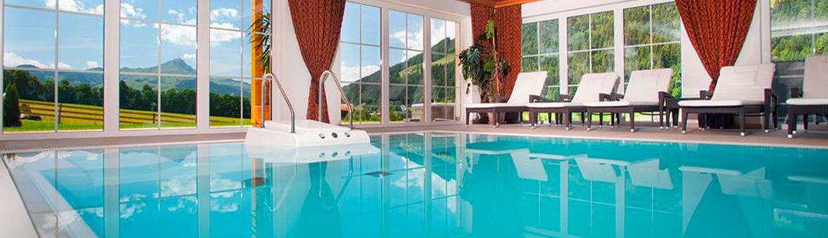 Schwimmbad Neumünster schwimmbad und saunavertrieb pareigis ug wasbek bei neumünster