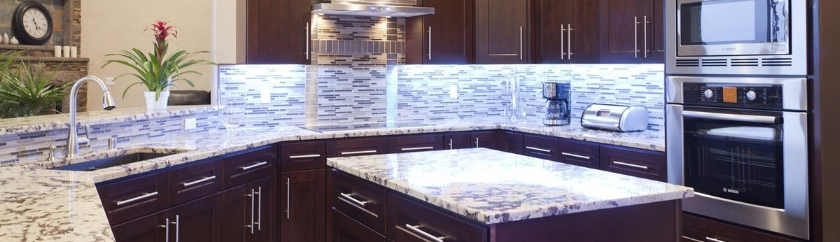 Kitchen Cabinets For Less - Port Coquitlam, BC, CA V3C 6M2