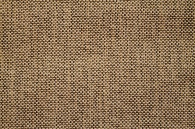 Rola 1399 Light Brown Upholstery Fabric %100 polypropylene by  Nova
