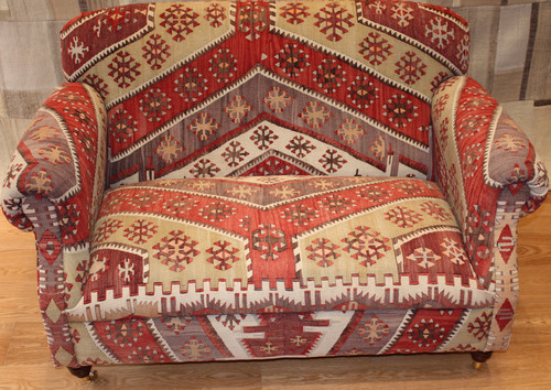 View One Of The Most Comprehensive Collections Of Antique Kilim Rugs, Kilim  Cushions And Kilim Furniture. See More Details Visit Rug Store, ...