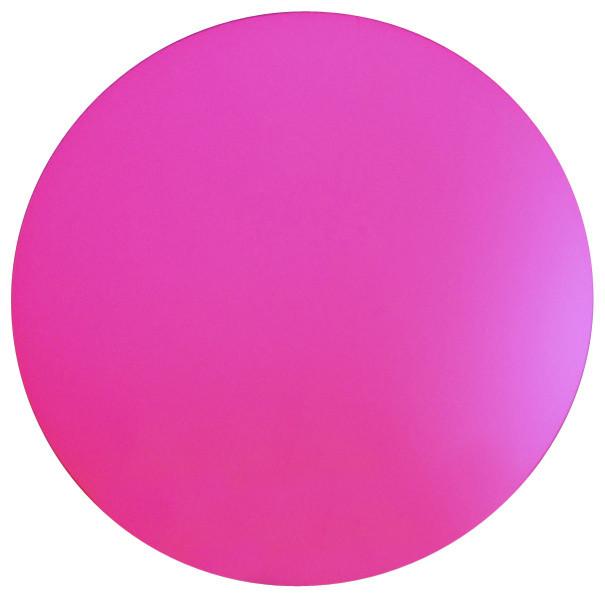 """Orbit LED 18"""" Floating Globe"""