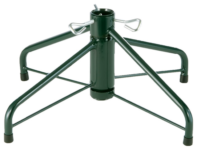 National Tree Company Christmas Decorations Folding Stand For 4 6 T