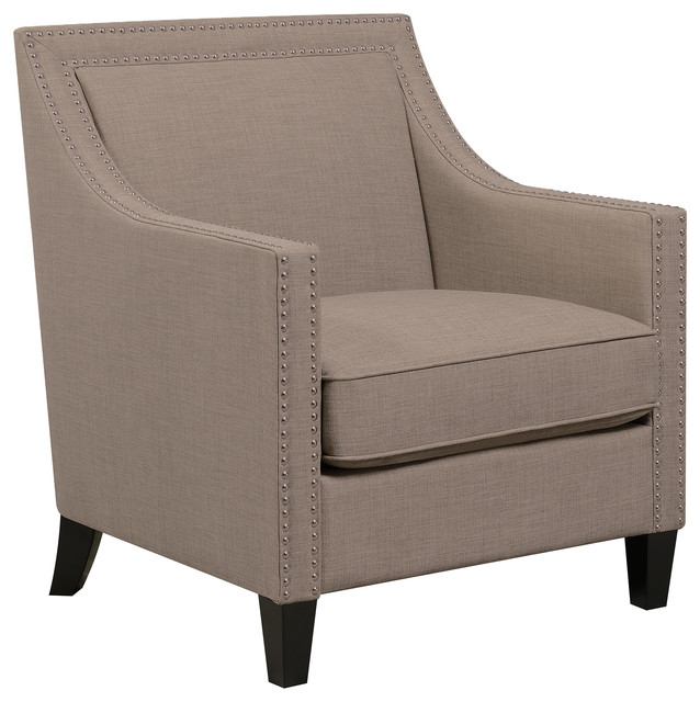 Picket House Furnishings Emery Chair by Picket House
