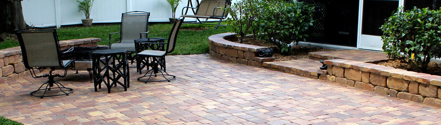 Creative outdoor living llc brandon fl us 33511 for Creative home designs llc