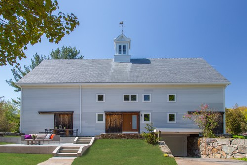 How To Build A Barndominium 6 Steps To Turn A Barn Into