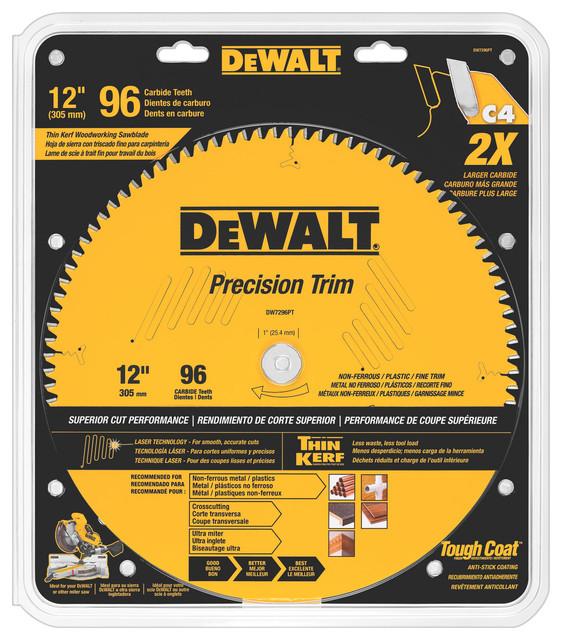 Electronic Repair Tech Tool Kit-15 Piece Set By Stalwart