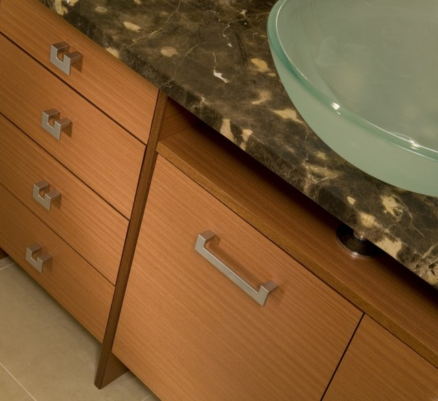 Bellmont Cabinets Images Reviews Share