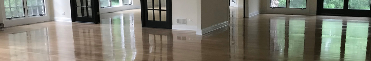 Sylvania Hardwood Flooring Chicago Il Us