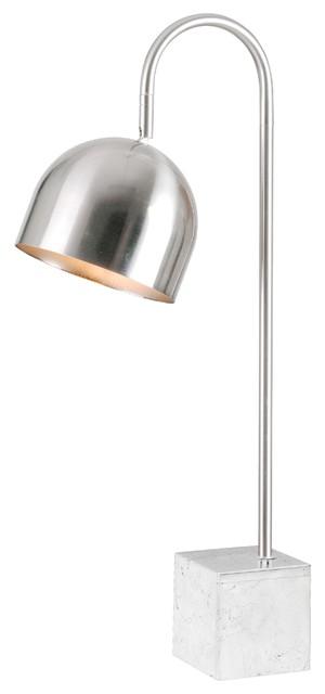 Maverick Desk Lamp.