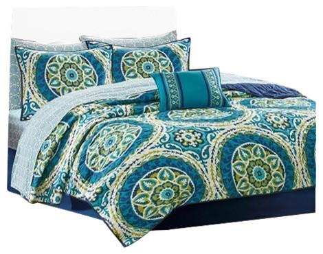 california king quilt bedding