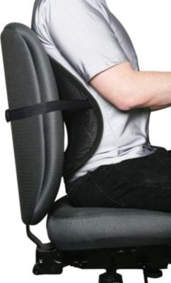 my back ergonomic mesh back support contemporary office chairs