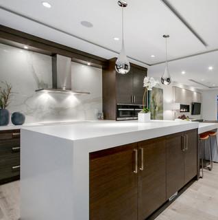 Dynasty Kitchen Cabinet LTD - Surrey, BC, CA V3W 7X4