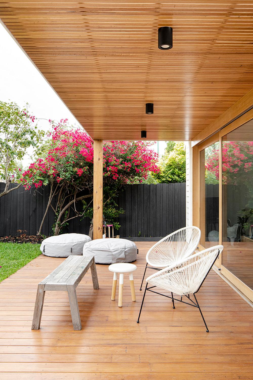 20 Most Popular 20 Beautiful Deck Ideas & Designs Design Ideas for ...
