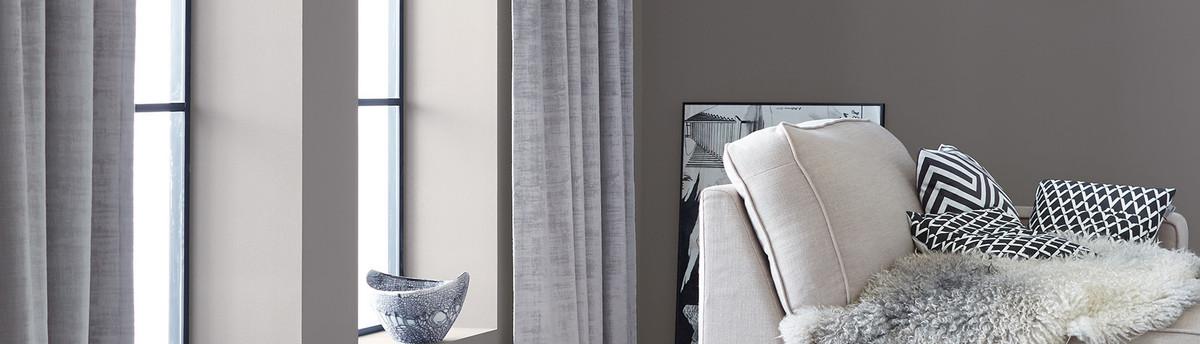 sch ner wohnen farbe hamburg de 22113. Black Bedroom Furniture Sets. Home Design Ideas