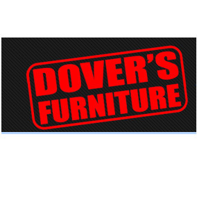 Dovers Furniture   Irondale, AL, US 35210