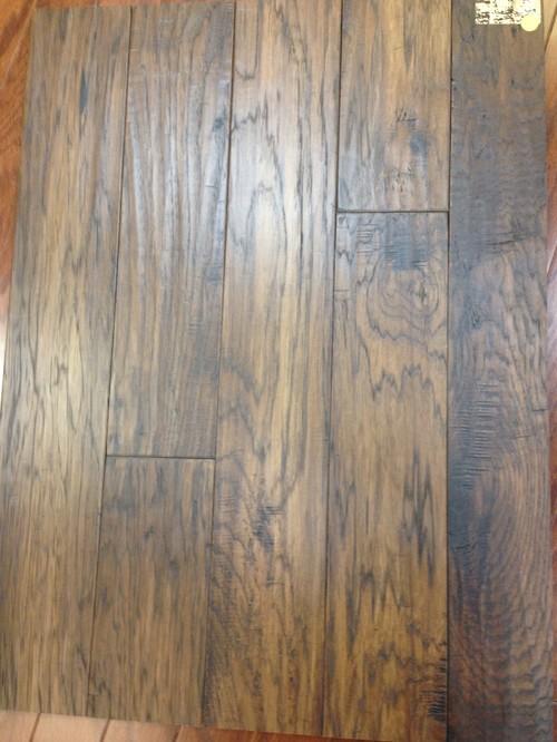 Wood Floor Allowance - Flooring stores near here