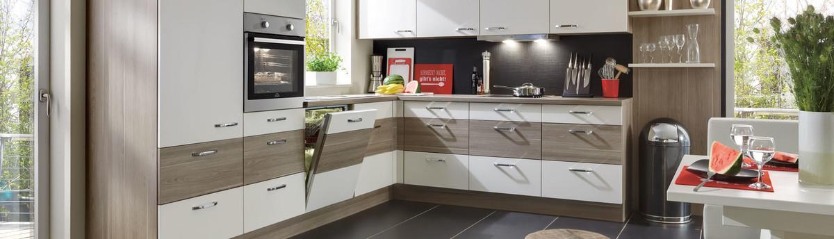 cyco cuisine beaugency fr 45190. Black Bedroom Furniture Sets. Home Design Ideas
