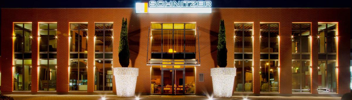 Schnitzer Bruchköbel rs schnitzer homedesign bruchköbel de 63486
